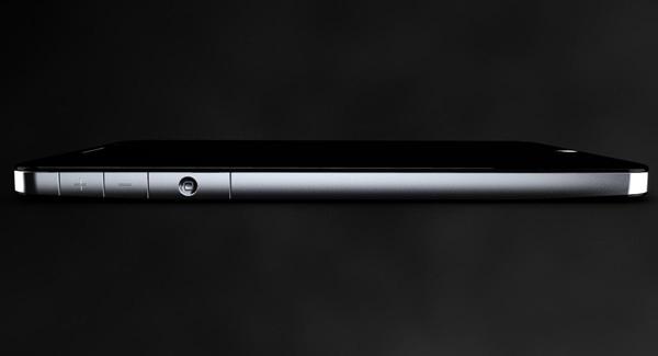 iphone6 concept9 - iPhone 6 Concept Design Picture..!