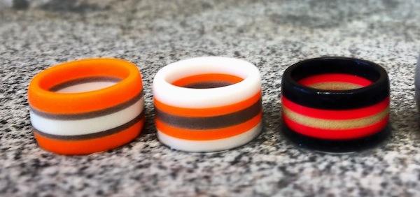 x-rings_01