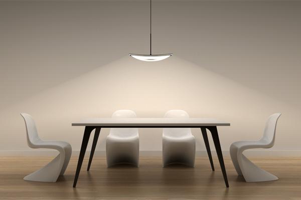 Emejing Lampadari Da Cucina Classici Gallery - Ideas & Design 2017 ...