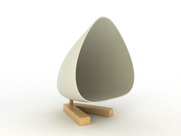 Good Up - Phone Sound Amplifier by Dario Martone