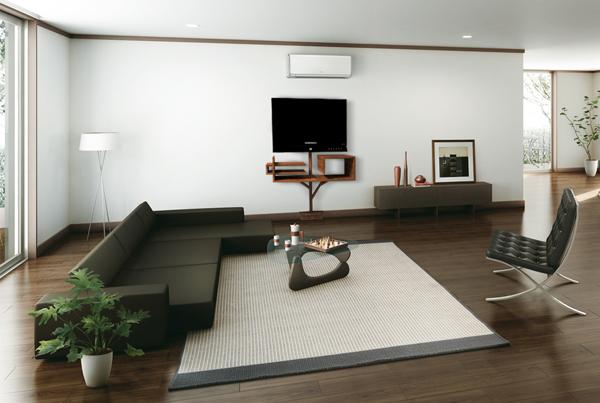 Tv Tree Yanko Design