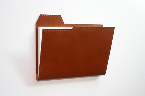 Folderfolder by Yongjin Kim