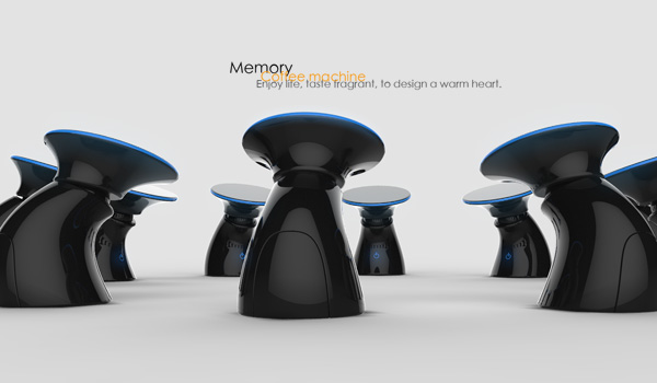memory_coffee