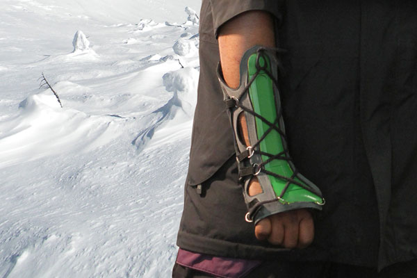 Popular Snowboard Body Armor-Buy Cheap Snowboard Body Armor lots ...
