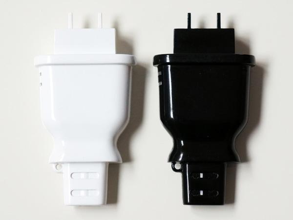 plug_charger