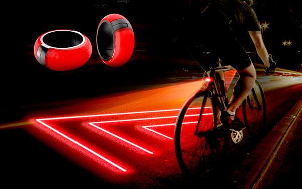 bikezone_03