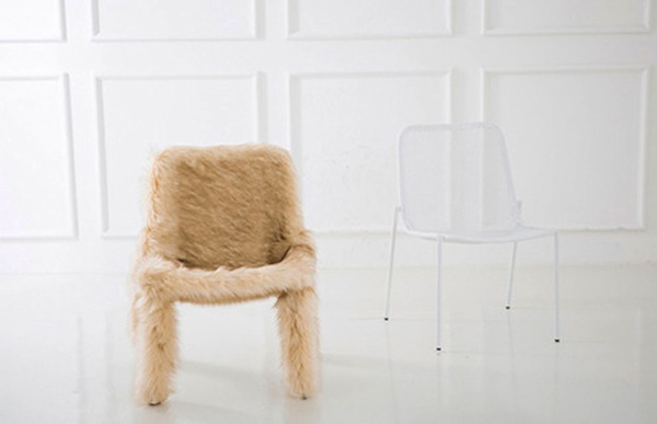 chair03_pywgu