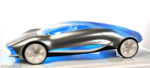 Mercedes-ul viitorului denom_02