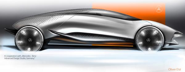 Mercedes-ul viitorului denom_04
