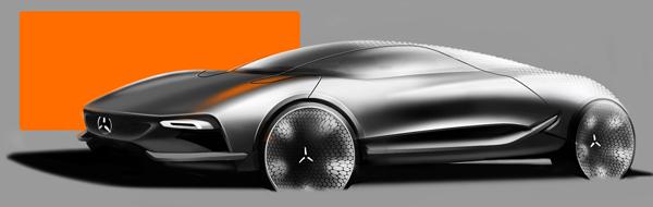 Mercedes-ul viitorului denom_05
