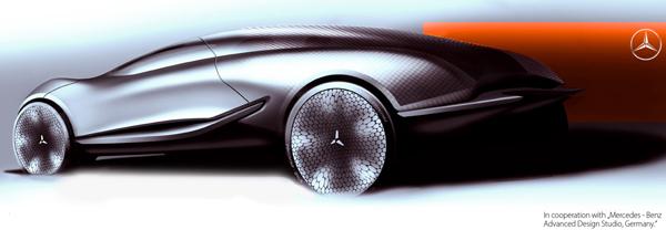 Mercedes-ul viitorului denom_06