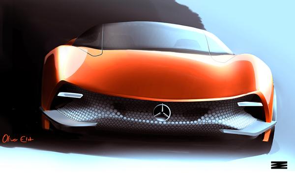 Mercedes-ul viitorului denom_07