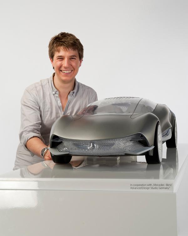Mercedes-ul viitorului denom_08