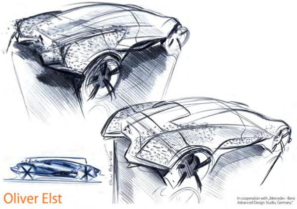 Mercedes-ul viitorului denom_09