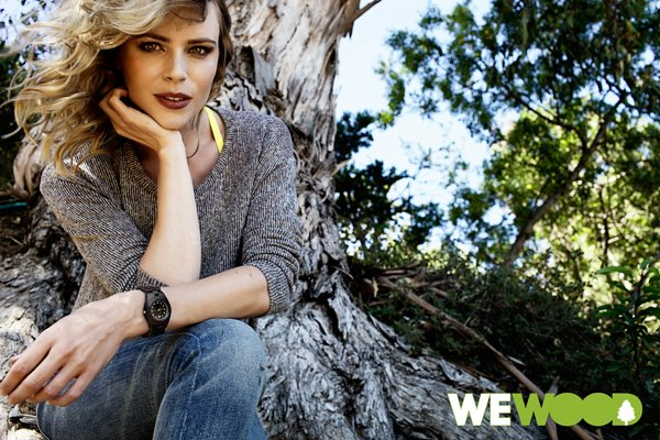 WeWOOD Watches - Wooden Watches