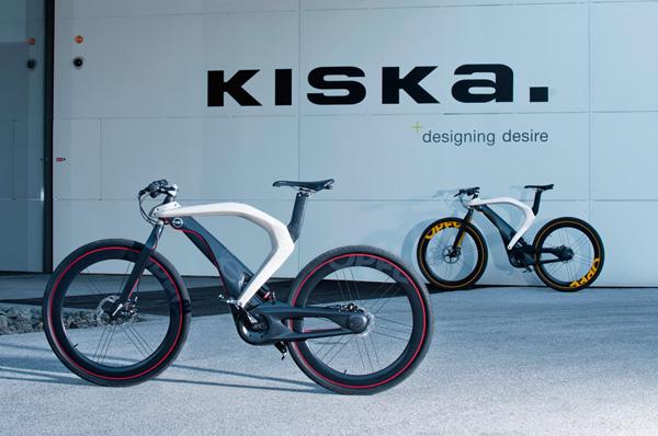 Yanko Design Top 50 – Best Of 2012 - image 45-Opel-Rade-Bike-by-Kiska on http://bestdesignews.com