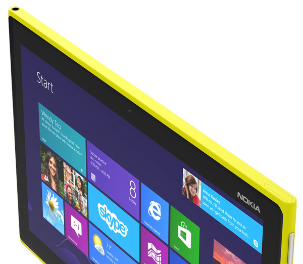Time For The Nokia Pad - image nokia_lumia_pad4 on http://bestdesignews.com