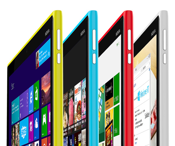 Time For The Nokia Pad - image nokia_lumia_pad9 on http://bestdesignews.com