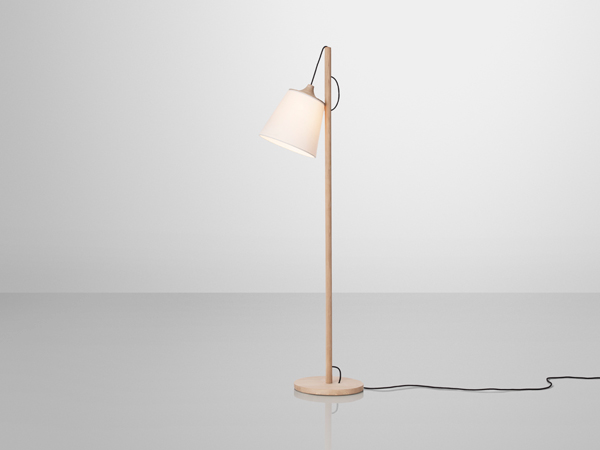 Pull Lamp by Whatswhat for Muuto