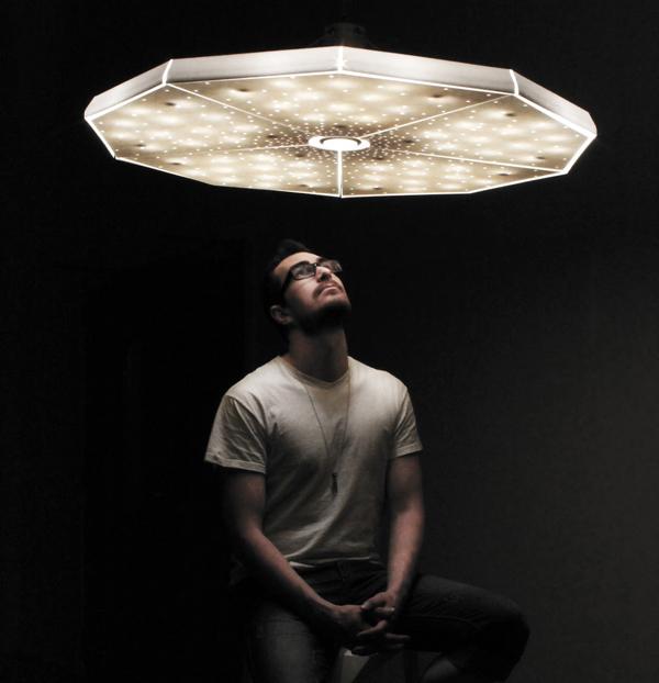Definition Lighting - image  on http://bestdesignews.com