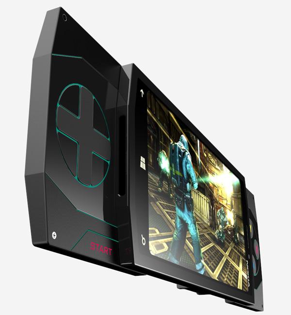 Nokia Lumia Play Powered By Xbox?! - image nokia2 on http://bestdesignews.com