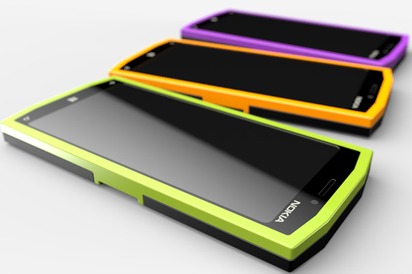 Nokia Lumia Play Powered By Xbox?! - image nokia9 on http://bestdesignews.com