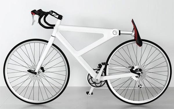 The Foolproof Lock - image saddle_lock3 on http://bestdesignews.com