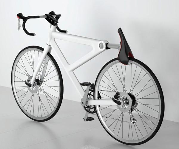 The Foolproof Lock - image saddle_lock6 on http://bestdesignews.com