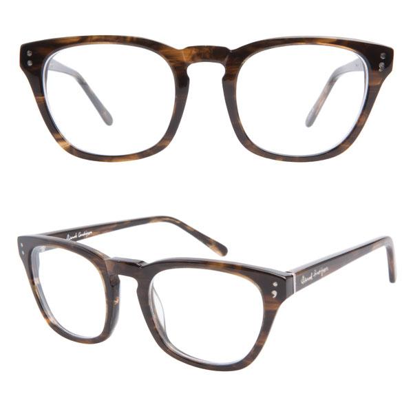 New Glasses - Derek Cardigan Giveaway! - image  on http://bestdesignews.com