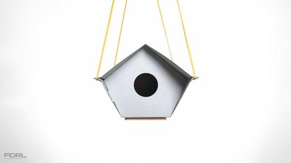 birdhouse_01
