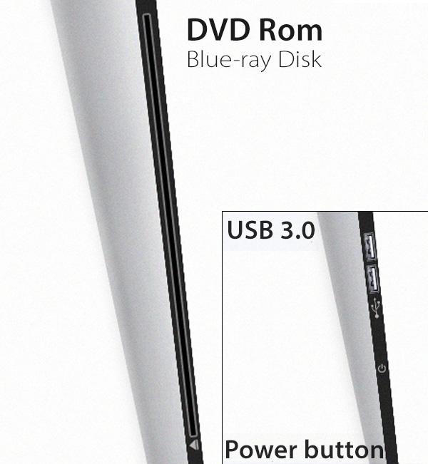 Aha! The concept of the Mac Pro - image  on http://bestdesignews.com
