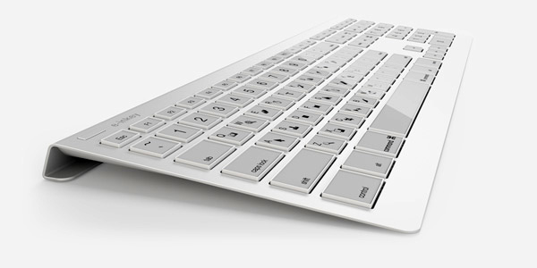 Best keyboard for 9 year old