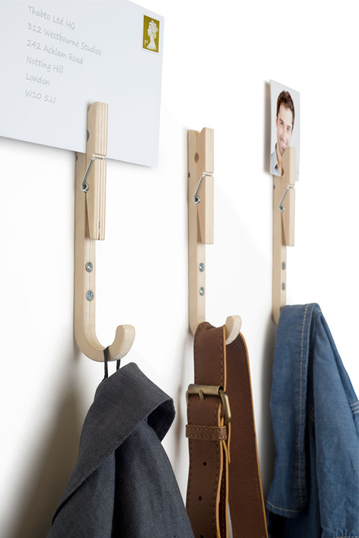 jpeg-coat-hooks-by-thabto