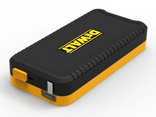 Case Design dewalt phone case : dewalt2