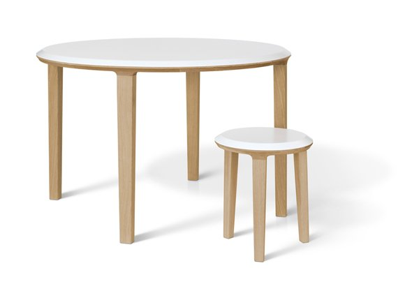 Fino - Furniture Collection by Thomas Feichtner