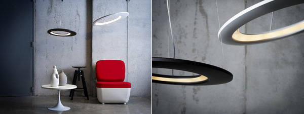Hedendaags Top 32 Favorites From 2013 iF Design Award   Yanko Design ZY-56