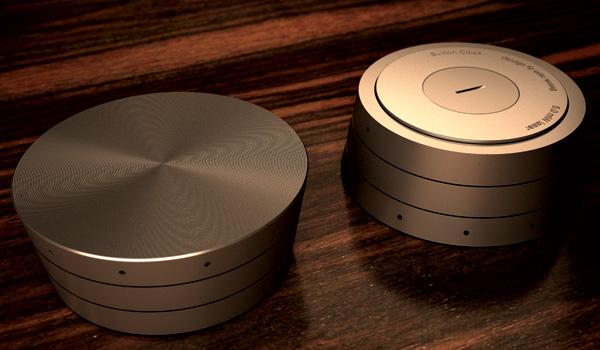 طراحی دکوراسیون داخلی با کانسپت نور