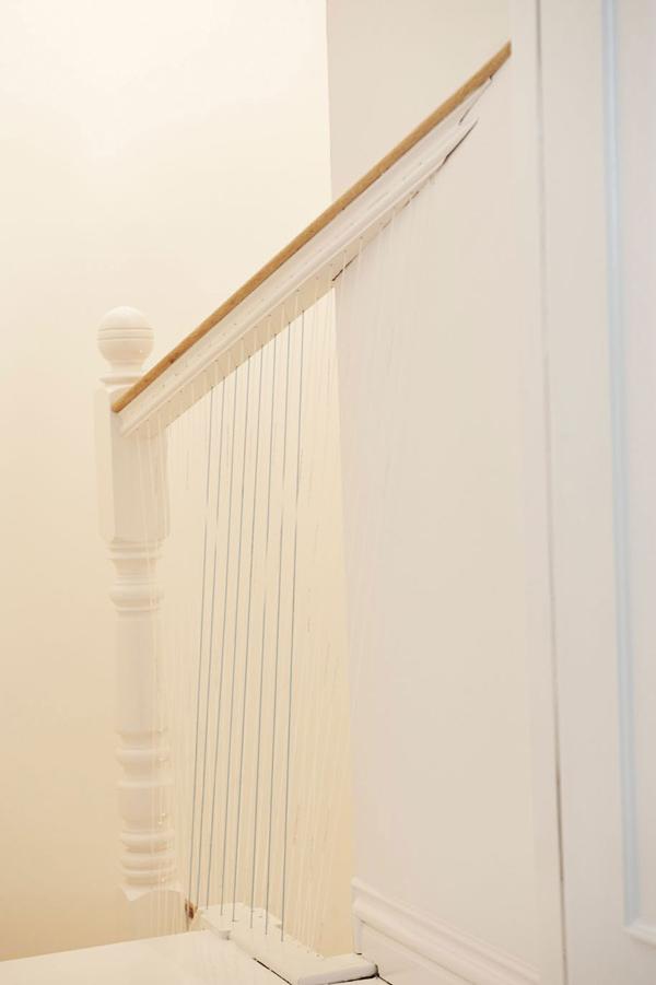 Marvelous ... Musical Instrument! Designers: David Ross U0026 Leander Angerer · Share Images