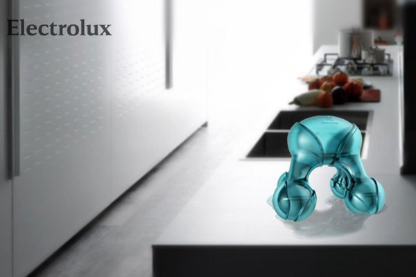 Electrolux Design Lab 20 Semi Finalists 2013 - image  on http://bestdesignews.com
