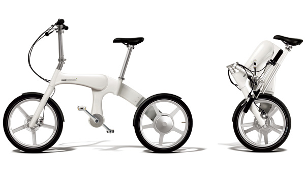 Top 20 best of best red dot award product design 2013 for Innovate product design