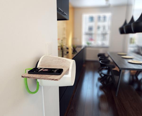 Smart Speaker for Dummies