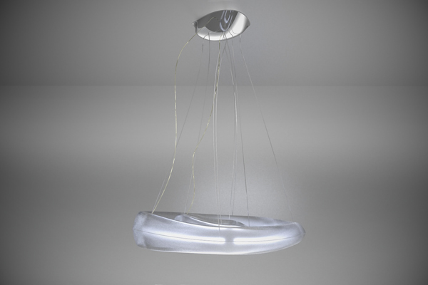 MEOLA - Lamp Series by Max Ptk