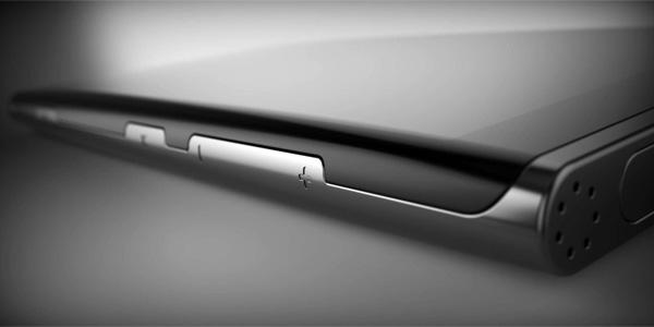 surface phone microsoft nachrichten