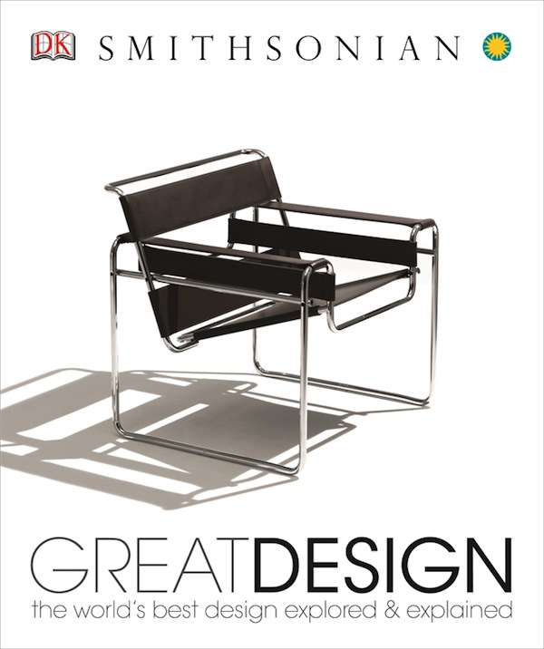 great_design_US
