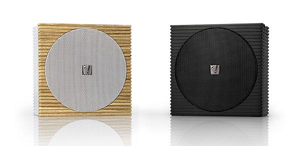 Best Bluetooth Speaker Under $70?