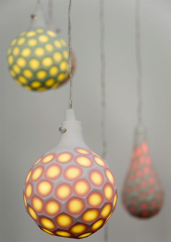 Catch Snazzy Korean Designs @ 100% Design London 2013 - image korea_design7 on http://bestdesignews.com