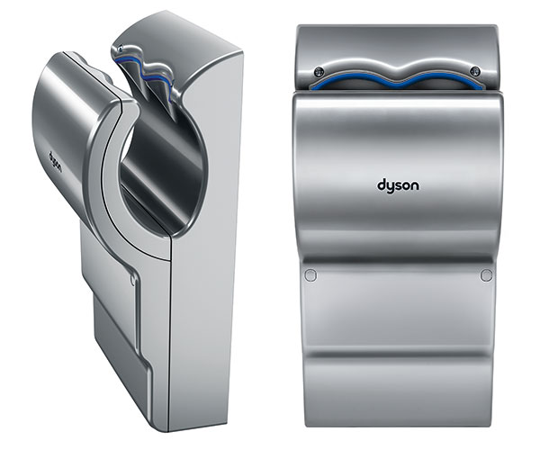 Сушилка dyson airblade цена dyson тепловентилятор цена