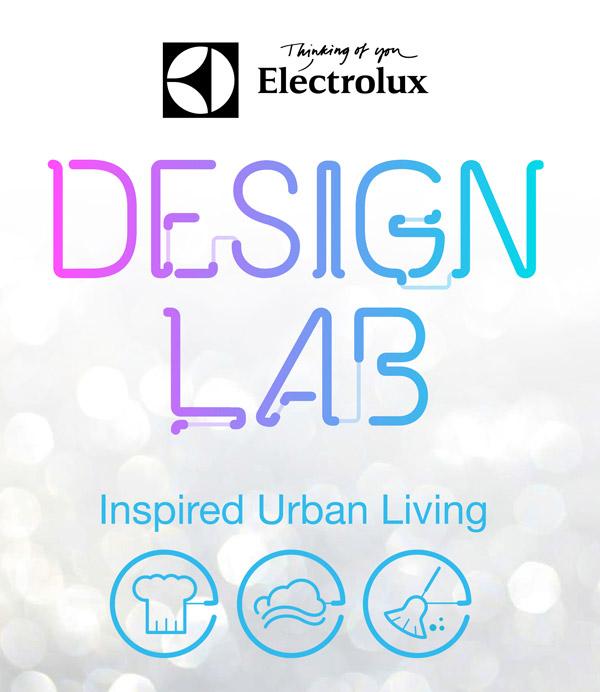 design_lab