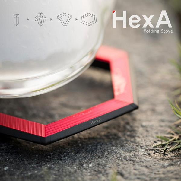 hexa_a