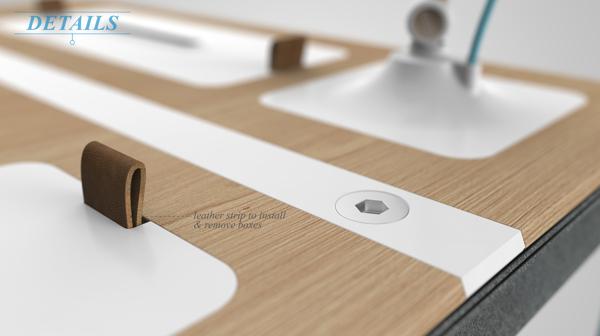 Beau Yanko Design